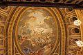 Opera de Versalles. Techo. 01.JPG