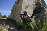 Operation Morning Coffee brings together the New Jersey National Guard and Marine Corps Reserve for joint exercise 150617-Z-NI803-419.jpg