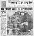 Operation Stockholm Aftonbladet.JPG
