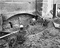 Opgravingen - Arnhem - 20024545 - RCE.jpg