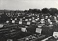 Opolany, evangelický hřbitov (Archiv ČCE).jpg