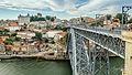 Oporto (11551095965).jpg