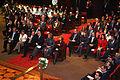 Oración de la Comunidad Judía por Chile (4963375255).jpg