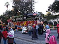 Orange Grove before Rose Parade 2009 (3161467800).jpg