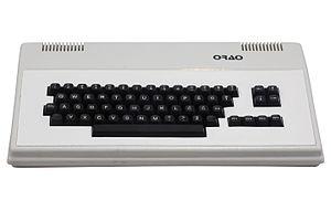 Orao (computer) - Orao
