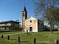 Oratorio della Madonna del Carmine (Maseralino, Pernumia) 01.jpg