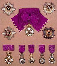 Ordre de Leopold.jpg