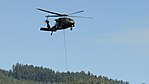 Oregon Army National Guard supports Stouts Fire 150805-Z-PL993-039.jpg