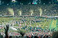 Oregon Wins the 2020 Rose Bowl Game.jpg