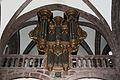 Organ Trinitarian-Church Vianden 01.JPG