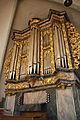 Orgel ev Kirche Numbrecht.JPG
