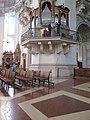 Orgelkanzel Dom.jpg