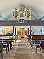 Orgeln i Sätra brunns kyrka.jpg