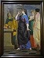 Orléans - musée des beaux-arts (26).jpg