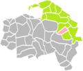 Ormesson-sur-Marne (Val-de-Marne) dans son Arrondissement.png