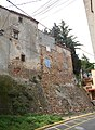 Ortafà. El Castell 7.jpg