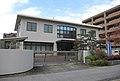 Osaka-Ikeda Summary Court.JPG