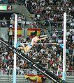 Osaka07 D4A Isinbayeva 4m80 jump.jpg