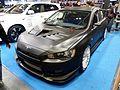 Osaka Auto Messe 2014 (228) MIRABEAU EVO Ⅹ ver.S-tai.JPG