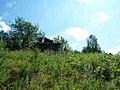 Osinskiy r-n, Permskiy kray, Russia - panoramio (69).jpg