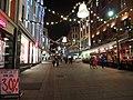 Oslo (desembre 2013) - panoramio.jpg