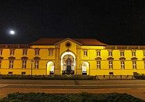 Osnabrück Schloss.JPG
