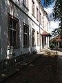 Osnovna škola Radomir Lazić, Azanja 07.jpg