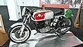 Ossa 230-1968.jpg
