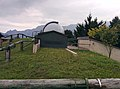 Osservatorio Astronomico di Cima Rest - panoramio (3).jpg
