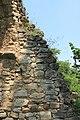Ostaci srednjovekovne crkve (Ledinci) 6.7.2018 234.jpg