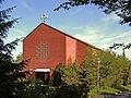 Osterode Kirche Martin SO.JPG