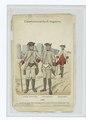 Osterreich-Ungarn. Deutsche Artillerie-Corps, Artillerie-Regiment, Ingenieur-Offizier. 1762 (NYPL b14896507-90138).tiff