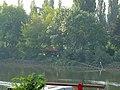 Osthafenbruecke-einschwimmen-seilhaltepunkt-2012-ffm-177.jpg