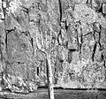 Osti. Pri Glavan, Gornji Kot 1957.jpg