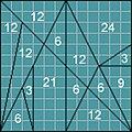 Ostomachion3.jpg