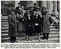 Ostrčilovi 1929.jpg
