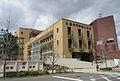 Otemon Gakuin elementary school.JPG