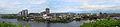 Ottawa Landscape.jpg