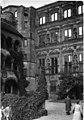 Ottheinrichsbau 1953.jpg