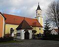 Ottinger Gotteshaus Dezember 2011.JPG