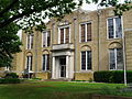 Ouachita County Courthouse 002.jpg