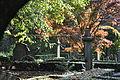 Oude Algemene Begraafplaats Hengelo 21.JPG