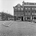 Oude Delft 101-103, voorgevel - Delft - 20050697 - RCE.jpg