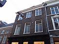 Oudste stenen huis van Arnhem.jpg