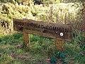 Oughtonhead Common - geograph.org.uk - 245111.jpg