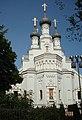 Our Lady of Vladimir Church (Kronstadt) (2).JPG
