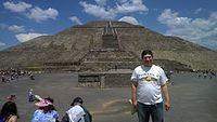 Ovedc Teotihuacan 81.jpg