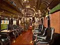 Overland Limited buffet car 1908.JPG