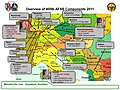 Overview of 405th AFSB Components 2011.jpg