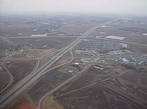 Overview of West Lancaster.jpg